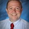 La Salle Prep Taps Principal to Serve as Next President