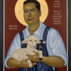 Brother James Miller Recognized as Martyr for the Faith