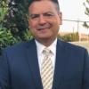 De La Salle North Catholic HS Welcomes New President