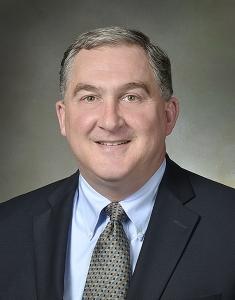 Mike Giambelluca