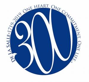 logo_300_LS_1m_11am_FINAL