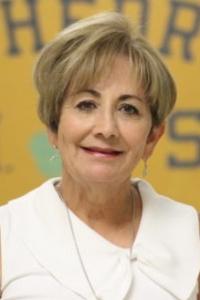 Pamela Cook Howard