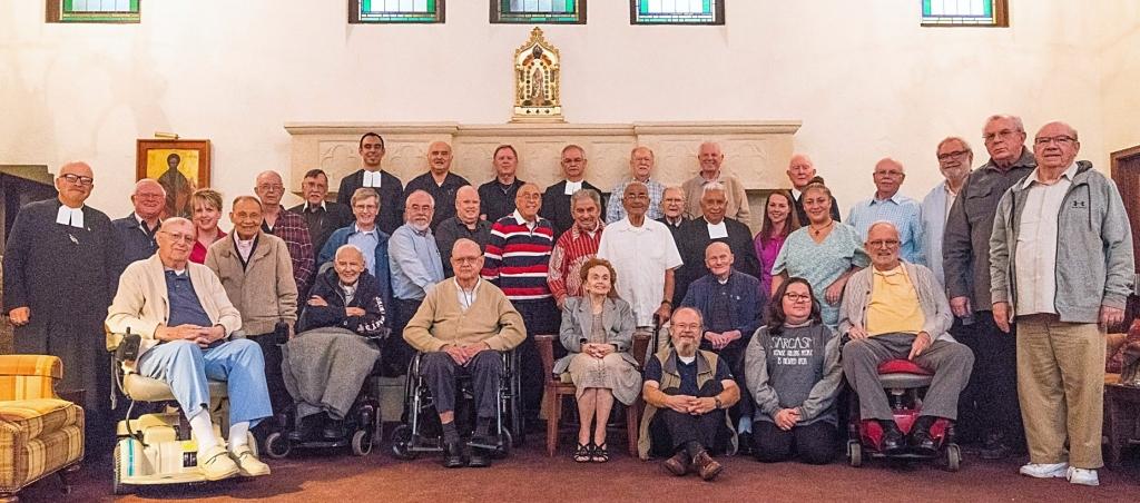 SMC HF Communities 10.2017