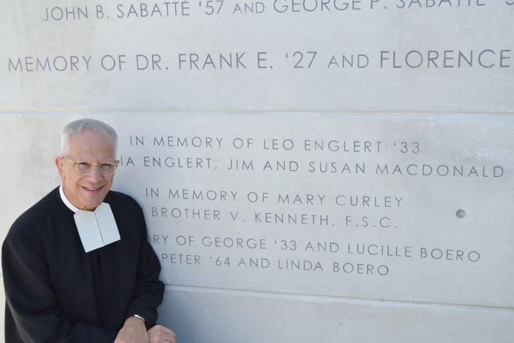 Brother V Kenneth SMCHS Use