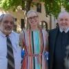 LVs Honor SFNO Lasallians with FSC Awards