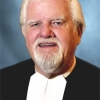 RIP Brother Martin Ash, FSC