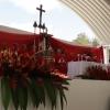 Lasallians Celebrate the Beatification of Br. James Miller