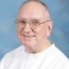 R.I.P. Brother Jeffrey Calligan, FSC