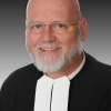 Superior General Selects SFNO Brother for Institute Position