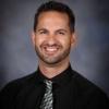 De La Salle Academy V.P. Named Next Principal