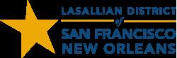 SFNO Logo
