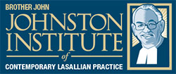 JohnstonInstitute_Logo