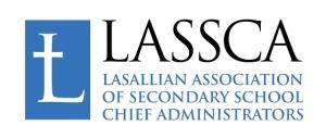 LASSCA Logo