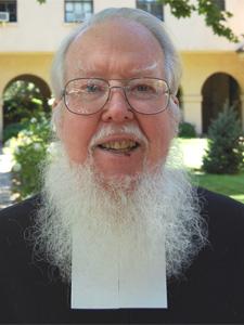 Br. Myron Collins