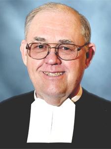 Westberg Thomas