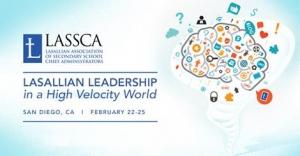 LASSCA 2015 Slide