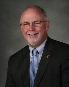 Mark Freund