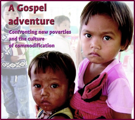 Gospel Adventure