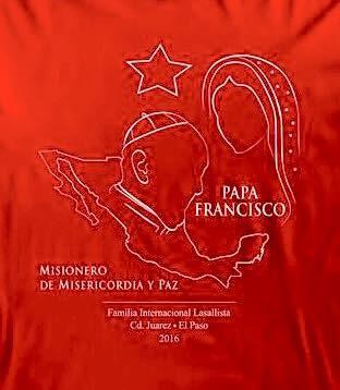 Papal Visit 06