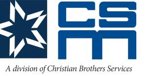 CSM_logo