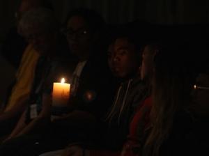 LYA 2017 Candle Pass